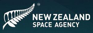 NZSpaceAgency logo2016.jpg