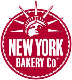 New York Bakery Co Logo.jpg