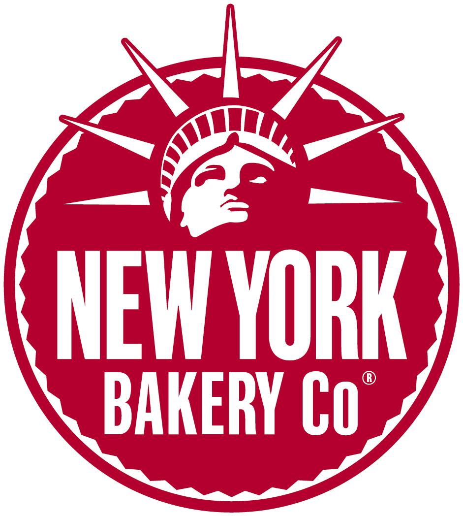 New York Bakery Co.
