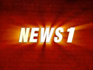 News1 2005-ID