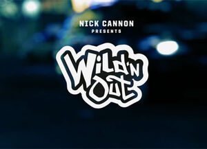 Nick Cannon Presents Wild 'N Out MTV2.jpg