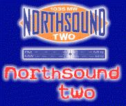 Northsound 2 1997.png
