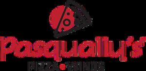 Pasquallys Logo.png