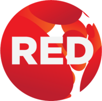 RED-Fusion-v2-1.png