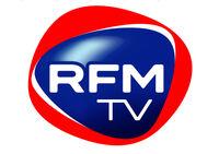 RFM TV 2003.jpg