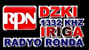 RPN Radyo Ronda DZKI 1332 Iriga.png