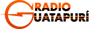 RadioGuatapurí-current-2.png
