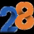 SCTV 28 first number