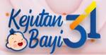 SCTV Kejutan Bayi 31
