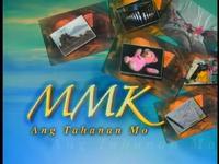 """Screenshotter--MMKTrafficLightTVEpisode2007Part12-9'33"""""""