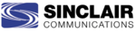 Sinclair Communications.png