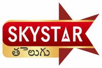 Skystar Telugu.png