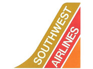 Southwest-airlines-logo 1980s
