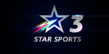 Star Sports 3 2018.png