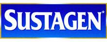 Sustagen logo 2001.jpg