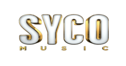 Syco-new-logo-380px6.png