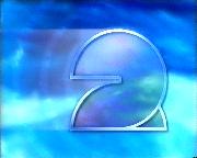 TV2 leader 1994 blue