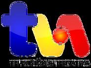 TVA XEJ-TDT2 Logo