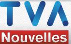 TVA news