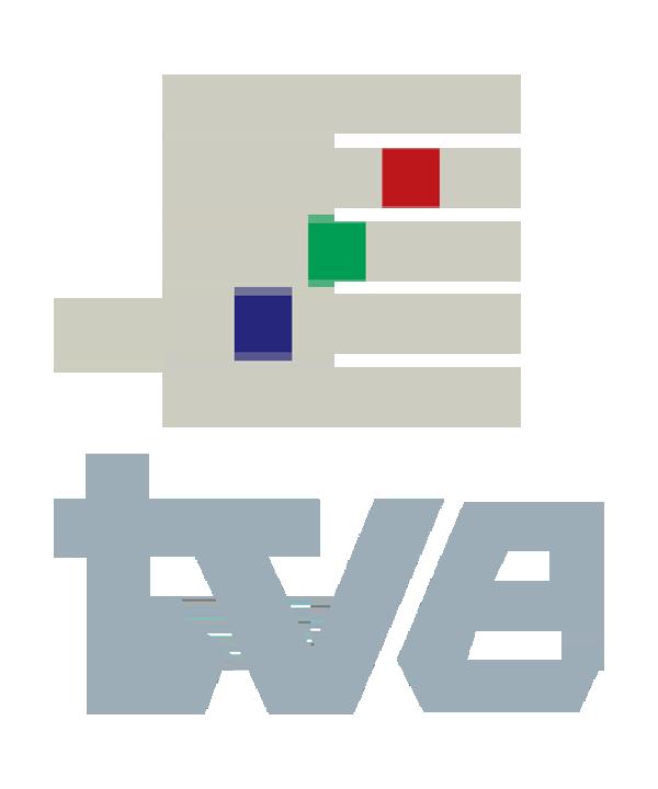 Televisión Española/Other