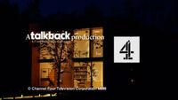 Talkbackendcap2003GrandDesigns