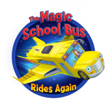 The-Magic-School-Bus-Rides-Again-2