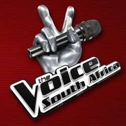 The-Voice-South-Africa.jpg