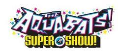 The-aquabats-super-show-85427773.jpg