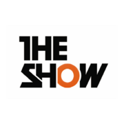 The Show 2014 logo (1).png