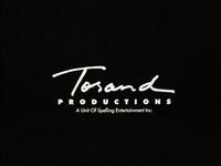Torandproductionslogo.png