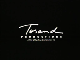 Torand Productions