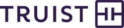 Truist Financial logo.png