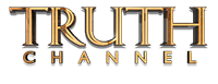 Truth Channel Official Logo.png