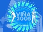 Vina2005logo
