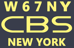 W67NY New York 1943.png