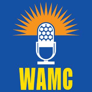 WAMC Logo.png