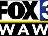 WFOX-TV