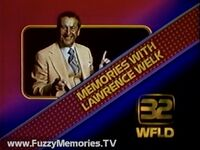 WFLD-Channel-32-Memories-with-Lawrence-Welk-Halloween-Party-1982