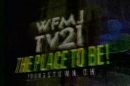 WFMJ 1994