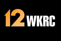 WKRC12-92logo