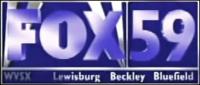 WVSX FOX1.png