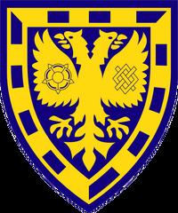 Wimbledon FC logo (1981-2004).png