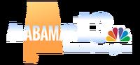 Wvtm footer logo