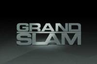 Grand Slam (UK)
