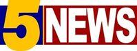 5 News 2008