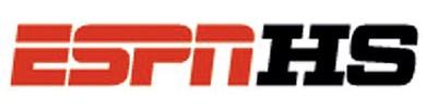 ESPN HS