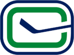 8877 vancouver canucks-alternate-2020