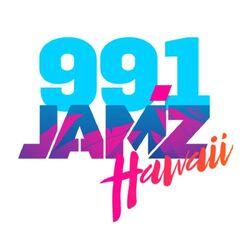 991 Jamz Hawaii.jpg