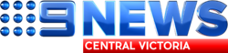 9News CV.png