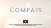 ABCincreditcompass2019